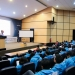 Tras seis días de preparación, los participantes del GET formularon innovadoras ideas de negocio.