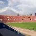 Estadio Arequipa