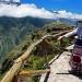 Los servicios turísticos al valle del Colca están siendo reestablecidos paulatinamente.