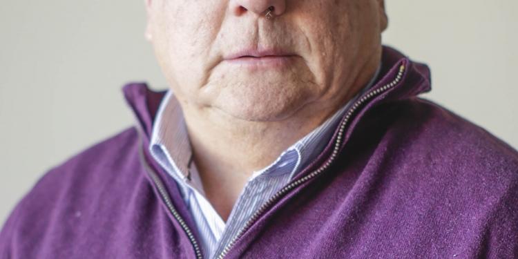 José Lombardi Indacochea es antropólogo social y analista político.