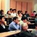 El evento está dirigido a empresarios, estudiantes, profesionales y todo interesado en innovación.