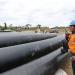 La ejecución del Gasoducto Sur Peruano deja  muchas dudas sobre su costo y real beneficio.