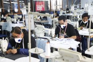 Un incentivo tributario impulsaría la creación de empleo formal de manera permanente.