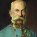 rancisco José I. Emperador de Austria, nieto del emperador de Alemania Francisco II. Nació el 18 de agosto de 1830 y murió el 21 de noviembre de 1916.