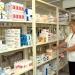 Concertación de precios entre las farmacias abre una vía para nuevas investigaciones de acuerdos de empresas en determinados rubros.