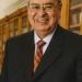 Alan Wagner Tizón es diplomático y abogado de profesión. Fue secretario general de la  Comunidad Andina de Naciones; ministro de Relaciones Exteriores; y agente diplomático  del Estado peruano ante la Corte Internacional de Justicia en La Haya, en el caso  de la delimitación marítima entre Perú y Chile.