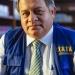 Gerardo Távara Castillo es abogado, máster en Estudios Políticos Aplicados y egresado de  la maestría en Ciencia Política de la Pontificia Universidad Católica del Perú.