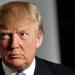 Especialistas en valores aseguran que el comportamiento de las bolsas americanas será  positivo, al margen de la elección de Trump.