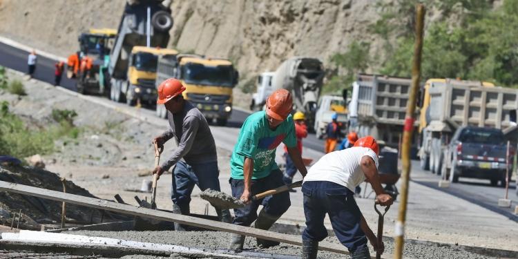 El nuevo mecanismo busca agilizar la inversión pública a través de la eliminación de algunos trámites y procesos.