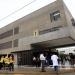 Decisiones como la de la Universidad Cayetano Heredia marcan un nuevo rumbo en el destino económico de las casas de estudio en el Perú.