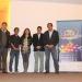 La UCSP está a cargo de este concurso en Arequipa.