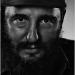 Fidel se llevó a la tumba la culpa jamás  juzgada de por lo menos 7 000 muertes.