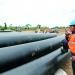 Nueva licitación del gasoducto no tiene por qué afectar masificación del uso del gas en el sur.