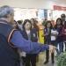 Ahora les tocó a los malls ser inspeccionados para verificar las condiciones de seguridad que ofrecen al público que reciben.