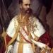 Francisco José I. Emperador de Austria, nieto del emperador de Alemania Francisco II. Nació el  18 de agosto de 1830 y murió el 21 de noviembre de 1916.