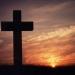 El tiempo de Cuaresma propone el itinerario de la oración, el ayuno y la limosna como camino hacia la Pascua.