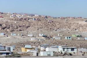 La necesidad de viviendas en Arequipa supera las 70 mil unidades, según Capeco.