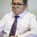 Juan Fernando Mendoza Banda es abogado especializado en Derecho Administrativo y  Municipal, además es asesor de gobiernos locales.