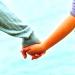 ¿Qué clase de amor quieres para ti: un amor puro o un amor contaminado por el egoísmo?