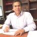 Epifanio Baca Tupayachi es economista e investigador del Grupo Propuesta Ciudadana.