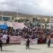 Después de ocho días de protesta en Caylloma, se permitió el ingreso de visitantes al valle del Colca.