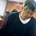 La liberación de Alberto Fujimori podría volver a polarizar el país.