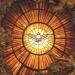 Con la fiesta de Pentecostés, el calendario litúrgico católico le pone fin al tiempo pascual.