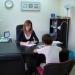 Servicio psicológico es completamente gratuito para niños y jóvenes.