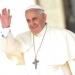 Francisco será el segundo Papa que visite el Perú, 30 años después de que Juan Pablo II pisara suelo peruano.