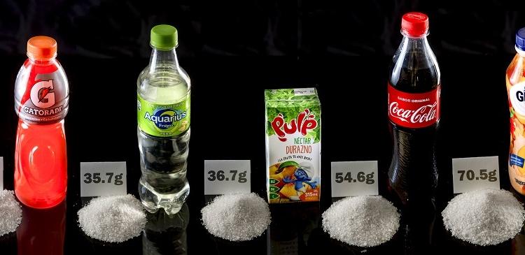 ¿Todo seguirá igual? Ese es el temor de los peruanos frente al consumo de productos procesados que tienen un alto contenido de azúcar, sal y grasas.