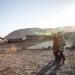 El canon minero no favorece a las localidades más pobres y menos atendidas.