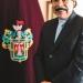 Alfredo Zegarra Tejada va por su séptimo año de gestión en la Municipalidad Provincial de  Arequipa y hasta ahora no puede implementar el SIT.
