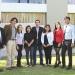 En noviembre, el Congreso recibirá a los 130 parlamentarios jóvenes.