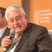 El directivo de Southern Perú, Óscar González Rocha, reclamó más apoyo del Gobierno.