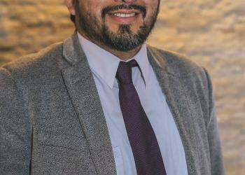 Carlos Meléndez es doctor en Ciencias Políticas por la Universidad de Notre Dame (Estados  Unidos) y socio del Grupo de Análisis Político 50+1.