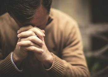 El cristiano sostiene su vida en el amor de Dios, por ello es capaz de resistir en medio de las adversidades.