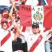 La comisión organizadora evalúa ofrecer transporte público gratuito para quienes ya tengan una entrada para algún partido del Mundial.