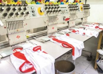 El impacto positivo por la campaña de Perú en las clasificatorias se siente también en la economía.