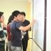 60 % de las pesquisas de la UCSP se hacen con colaboradores internacionales.