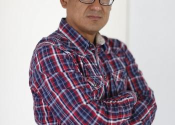 Arturo Maldonado es profesor de Ciencia Política en la Pontificia Universidad Católica del Perú (PUCP) y socio de 50+1 Grupo  de Análisis Político.