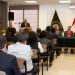 La carga procesal en Arequipa aumentó 15 % en el último año.