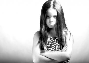 Los padres debemos aprender a gestionar nuestras propias emociones. ¡Ese es el punto de partida!