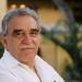 Una crítica personal a Gabo y a su obra literaria.