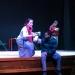 La Universidad La Salle difunde el teatro peruano.
