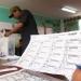 El desinterés por acudir a las urnas se sintió de manera especial en las regiones de la selva.