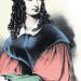 Una de las más distinguidas visitantes francesas de nuestra ciudad en el siglo XIX fue Flora Célestine Thérese Henriette Tristán Moscoso Lainé, conocida como Flora Tristán.