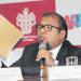 Omar Candia admitió que en los 100 primeros días de la gestión municipal no avanzó como hubiese querido.