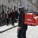 Los aplicativos de delivery cada vez ganan más terreno en el comercio.