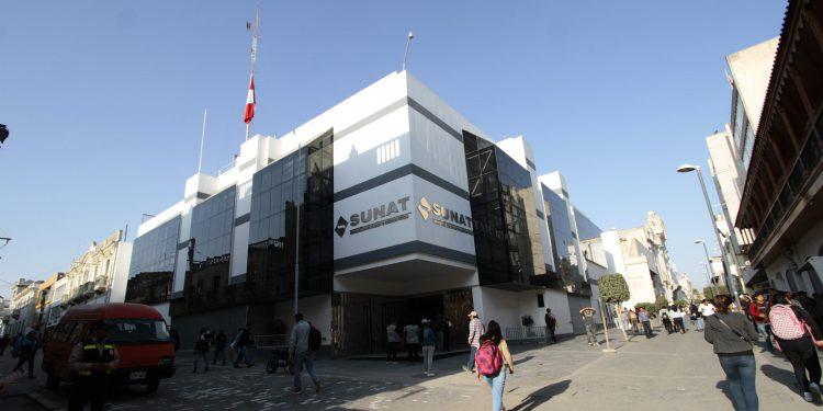 Sunat empezó a reforzar su capacidad operativa para fiscalizar prácticas de elusión tributaria.