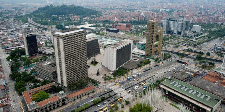 Medellín es un ejemplo que podríamos seguir, con voluntad política y deseo de cambio.
